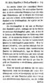 Kant Critik der reinen Vernunft 123.png