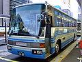 Kantetsubus-kashima-1640it-20070923.jpg