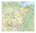 Kanton Appenzell Ausserrhoden blank.png