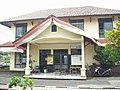 Kantor Desa Winduhaji, Kuningan, Kuningan - panoramio.jpg