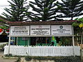Kantor Kelurahan Sungai Pinang Dalam, Samarinda.jpg