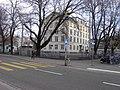 Kanzlei-Schulhaus - panoramio.jpg