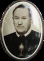 Kapłan Witold Maria Tadeusz Szymański.png