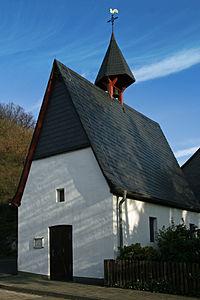 Kapelle-burglahr.jpg