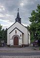 Kapelle Hoscheid-Dickt 01.jpg