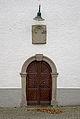 Kapelle Merscheid 03.jpg