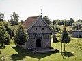Kapelle Turmhuegelburg.jpg