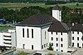 Kapelle des Paulinum Schwaz.jpg