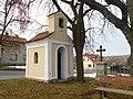 Kaple ve Vašírově (Q107164427).jpg