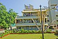 Kapol Resort, Lonavala,Pune,Maharashtra - panoramio (14).jpg
