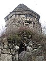 Kaptavank Monastery (44).jpg