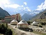 Karakorum-oytak-hotel-d01.jpg