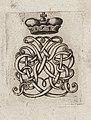 Karal Stanisłaŭ Radzivił Panie Kachanku. Караль Станіслаў Радзівіл Пане Каханку (1750-72).jpg
