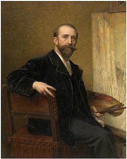 Karel Ooms - Self-portrait.jpg