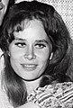 Karen Black (1973).jpg