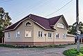 Kargopol 3rdInternationalStreet13d11 191 4846-48(7)a.jpg