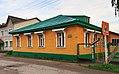 Kargopol PobedyStreet15 191 6304.jpg