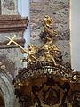 Karlskirche - Wien 066.jpg