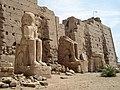 Karnak Tempel 8. Pylon 01.jpg