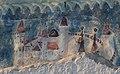 Karnberg - Kirche - Hl Christophorus - detail2.jpg
