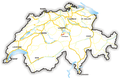 Karte Aecherlipass.png
