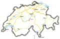 Karte Brünigpass.png