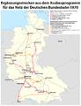 Karte DB-Ergänzungsstrecken 1970.png