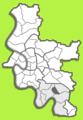 Karte D Reisholz.png