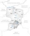 Karte Gemeinde Bubendorf.png