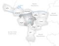Karte Gemeinde Frauenfeld.png