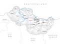 Karte Gemeinde Rekingen.png