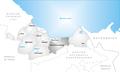 Karte Gemeinde Rorschacherberg.png