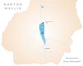 Karte Mattmarksee.png