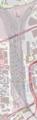 Karte Ulm Hauptbahnhof.png