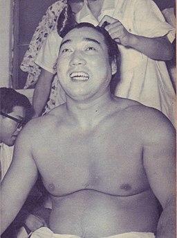 Kashiwado 1961 Scan10007