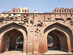 Kashmere Gate Entrance view.jpg