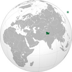 Kashmir (orthographic projection).jpg