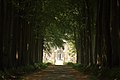 Kasteel van Leeuwergem, Zottegem 01.jpg
