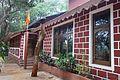 Kasturba Rd, Matheran, Maharashtra 410102, India - panoramio (50).jpg