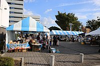 Kasugai Matsuri Festival 20161016-02.jpg
