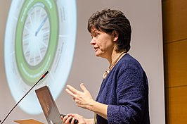 Kate Raworth lecture.jpg