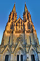 Katedrála svatého Václava, Olomouc (02).jpg