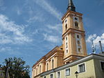 Kath. Pfarrkirche Mariae Himmelfahrt, 22.JPG