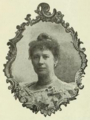 Katharine Evan von Klenner 1901.png