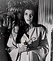 """Katharine Rosse in """"Games"""" (1967).jpg"""