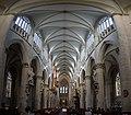 Kathedraal 5.jpg