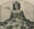 Kathleen Ardell (Aug 1921).png