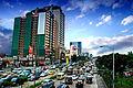 Katipunan, Quezon City, Philippines - panoramio.jpg