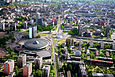Katowice.jpg