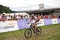 Katrin Leumann SM 2008.jpg
